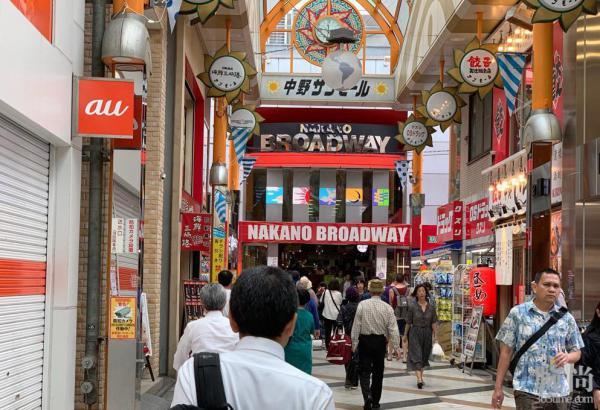 东京新宿伊势丹专柜购入劳记126334白盘!