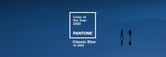 把2020流行色经典蓝戴在手上!宝珀蓝盘6605来了!