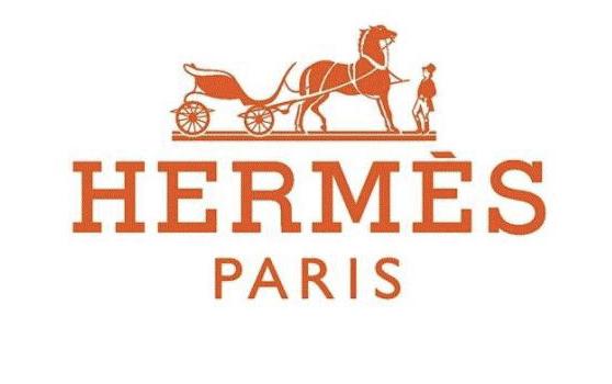 爱马仕Hermès手表价格和图片大全