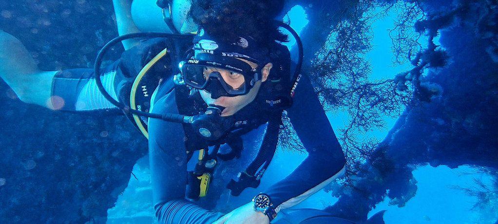 守护蔚蓝,宝齐莱2018世界海洋日持续发力