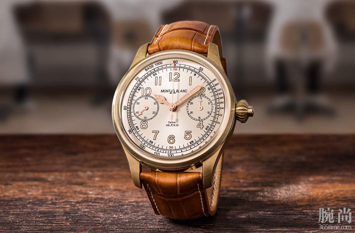 Montblanc-1858-Chronograph-Tachymeter-001.jpg