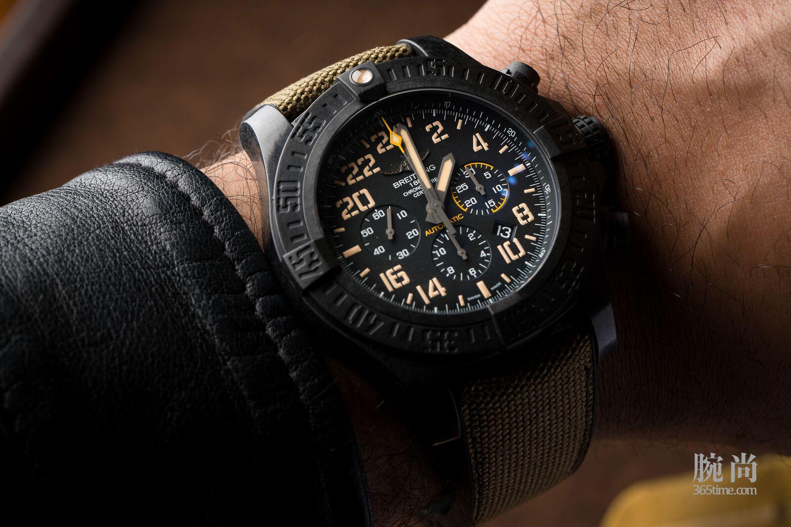Breitling-Avenger-Hurricane-Military-.jpg