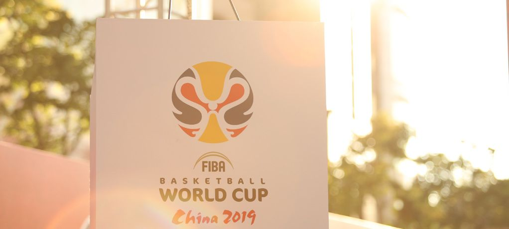 这一刻 创造下一刻 天梭表为2019年国际篮联篮球世界杯开启一周年倒计时 首站揭幕仪式点亮京城
