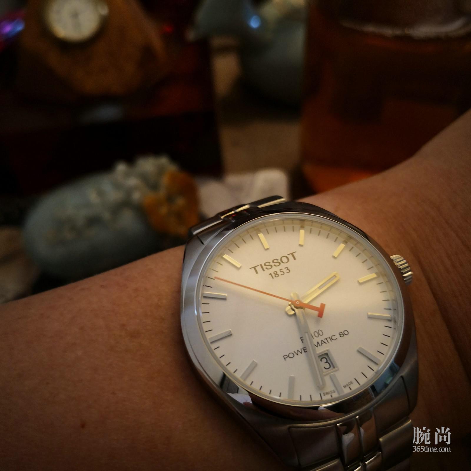 图9:天梭PR100系列亚运会特别款腕表实拍.jpg