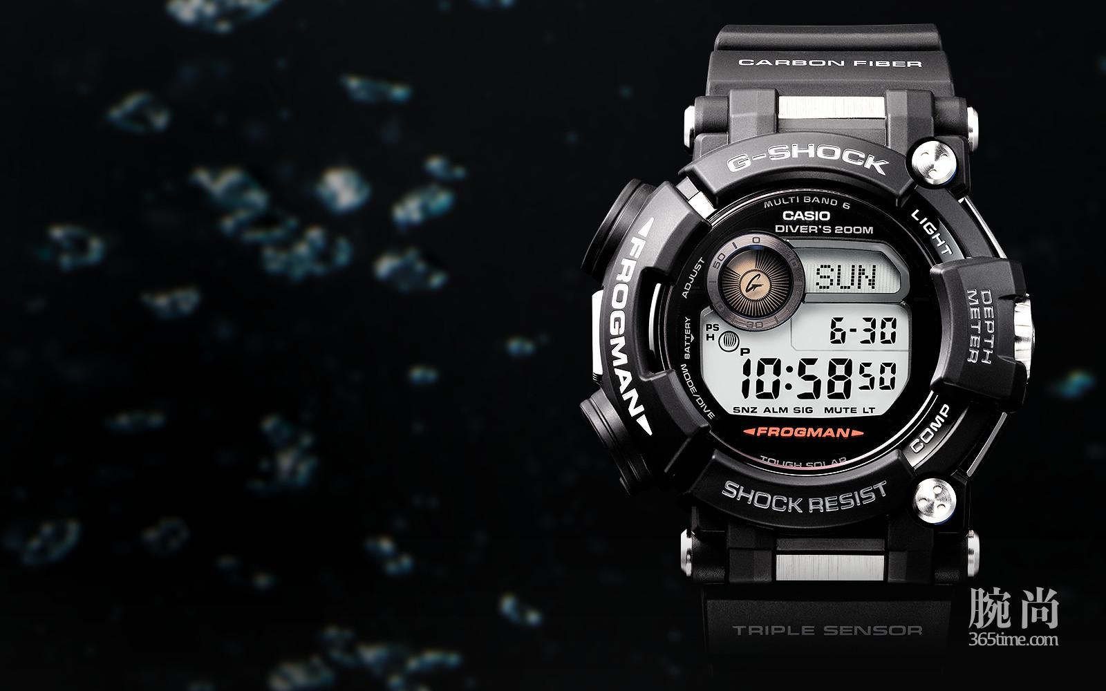 G-Shock-Frogman-GWF-D1000-200M-WATER-RESISTANCE-FOR-DIVERS-2.jpg