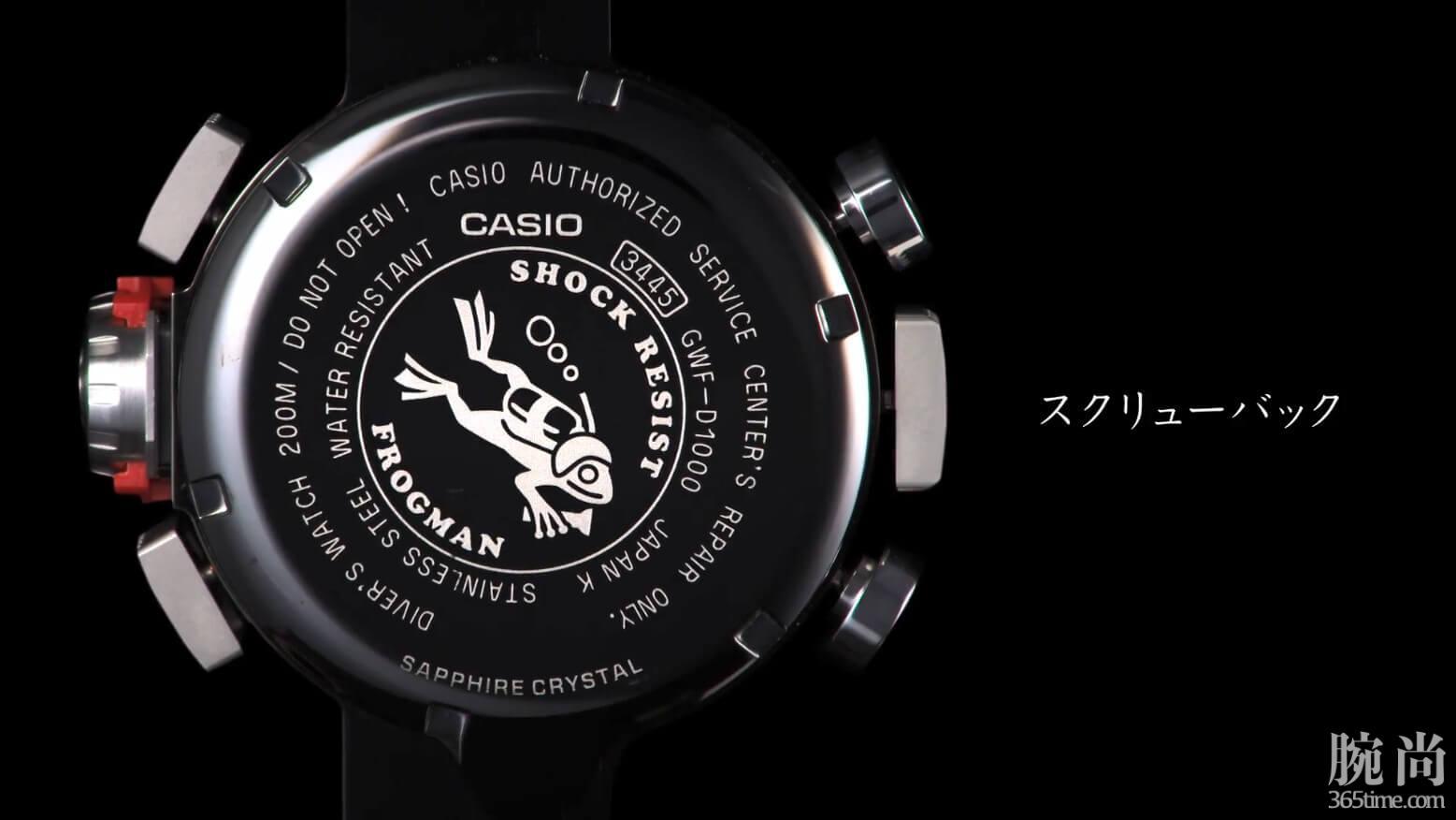 frogman-gwf-d1000-case-back.jpg