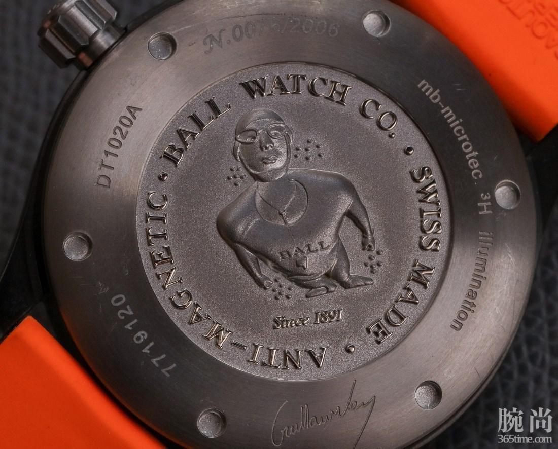 Ball-Engineer-Master-II-Diver-TMT-aBlogtoWatch-06.jpg
