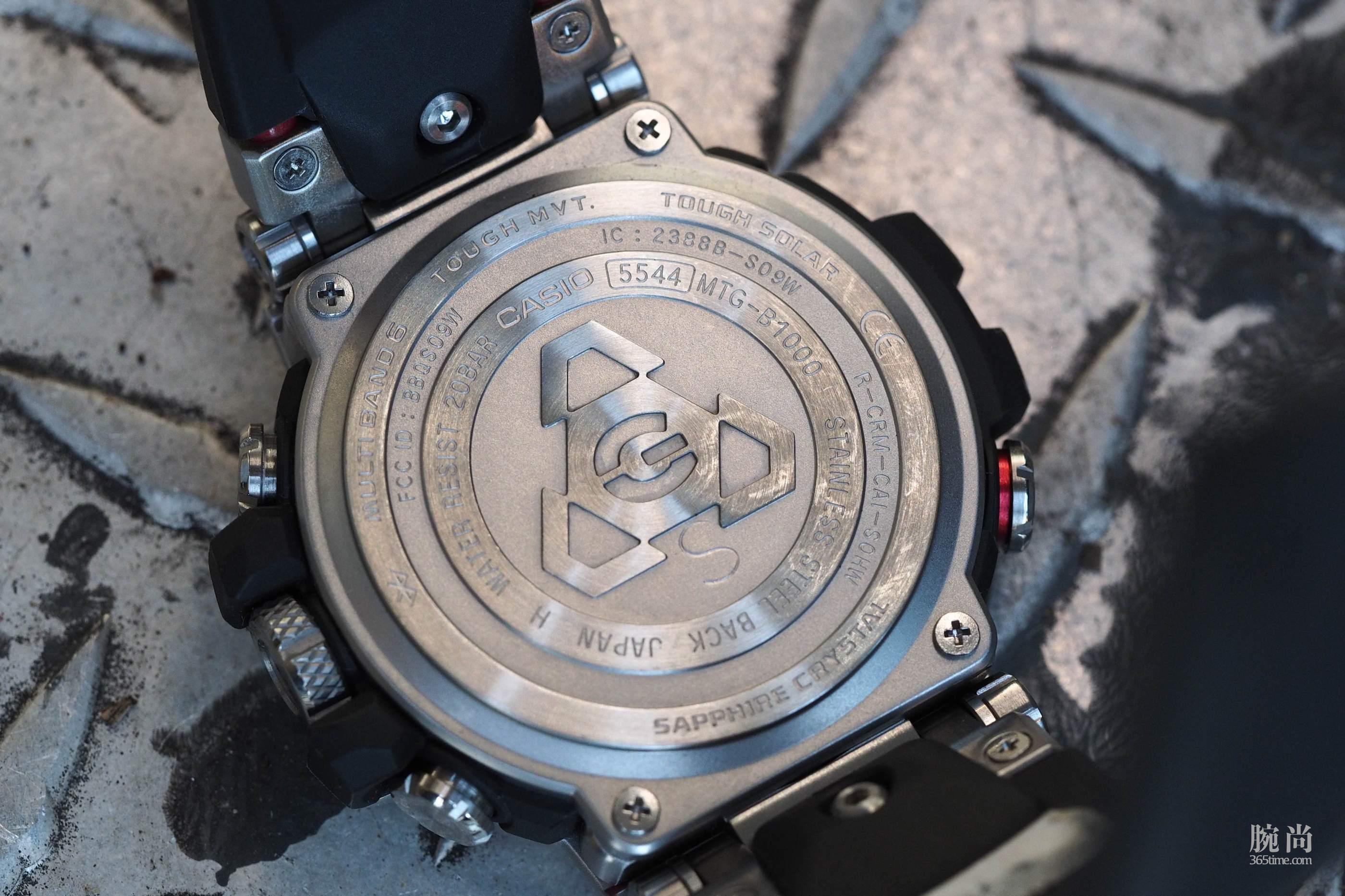 Casio-G-Shock-MTGB1000-1A-caseback.jpg