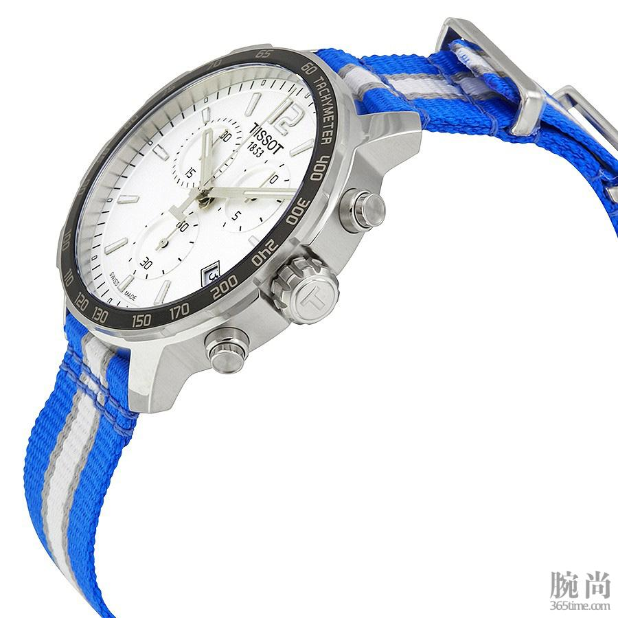 tissot-quickster-dallas-mavericks-chronograph-men_s-watch-t0954171703719_2.jpg