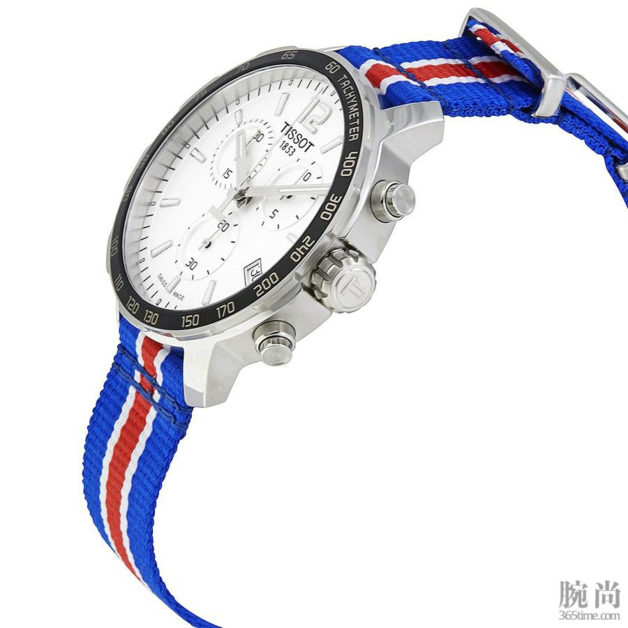 tissot-quickster-nba-philadelphia-76ers-chronograph-men_s-watch-t0954171703718_2.jpg