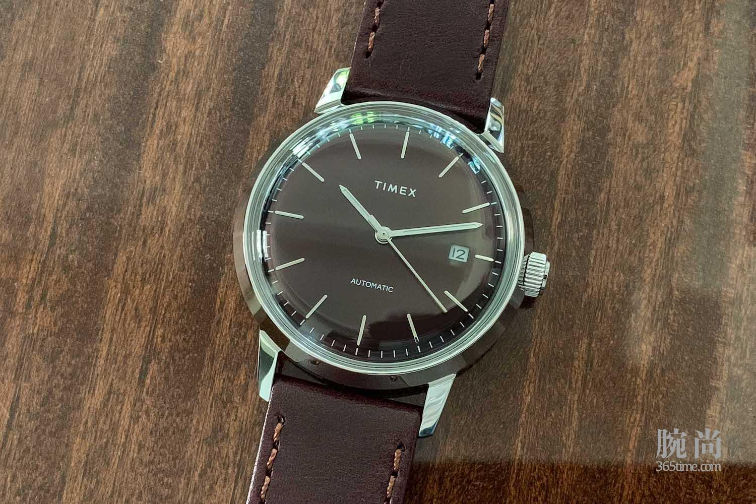 Timex-Marlin-Automatic-Review-12.jpg