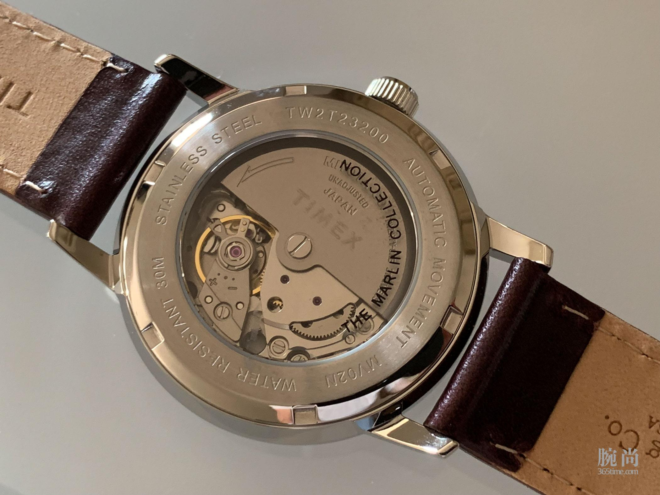 Timex-Marlin-Automatic-Review-4.jpg