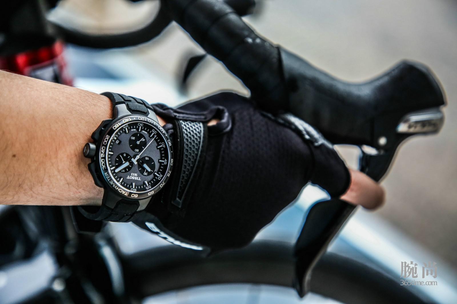 图5:天梭竞速系列自行车特别款腕表.jpg