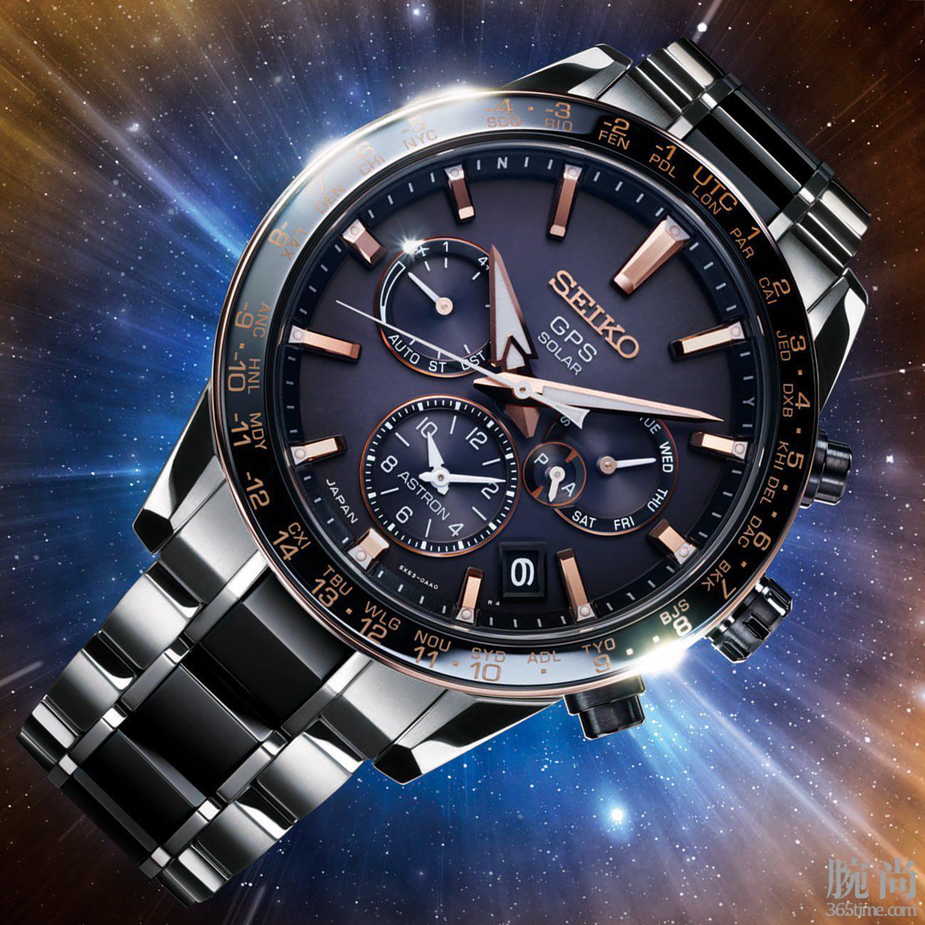 Seiko-Astron-GPS-Solar-Dual-Time-5X53-SSH007-1.jpg