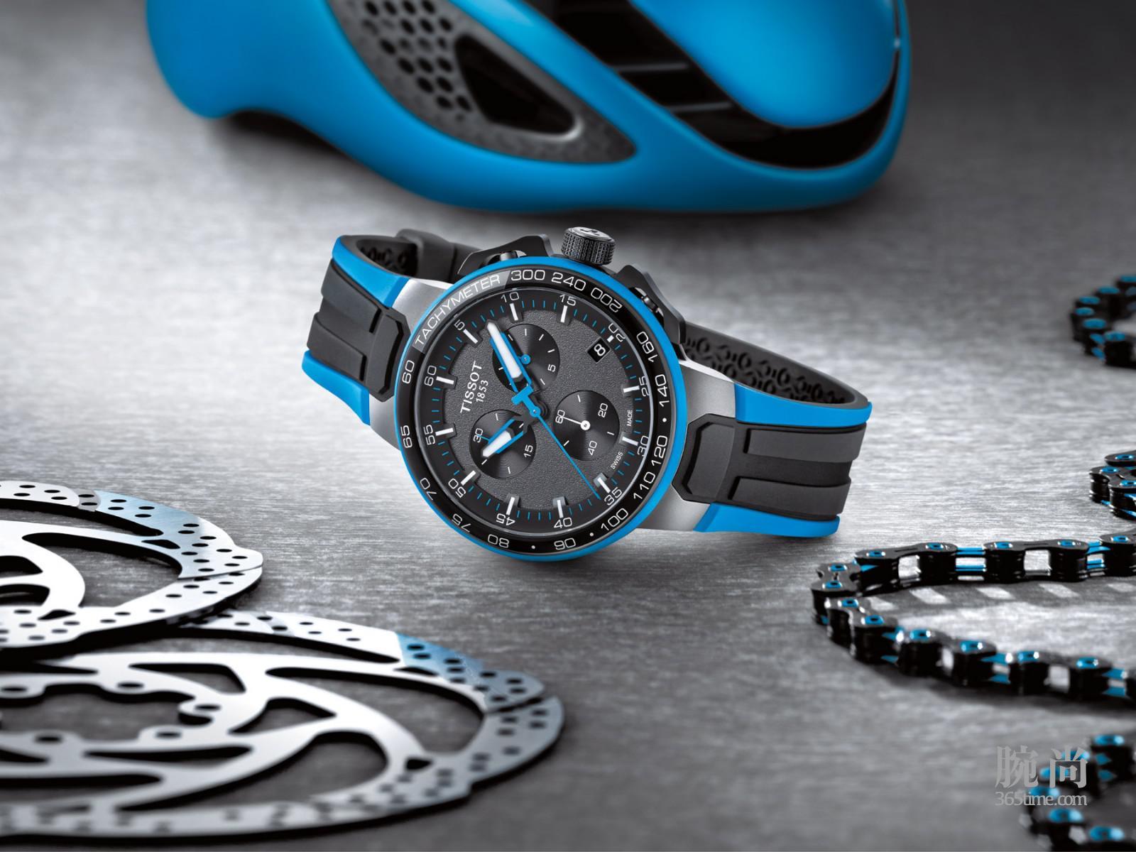 图3:天梭竞速系列自行车特别款腕表.jpg
