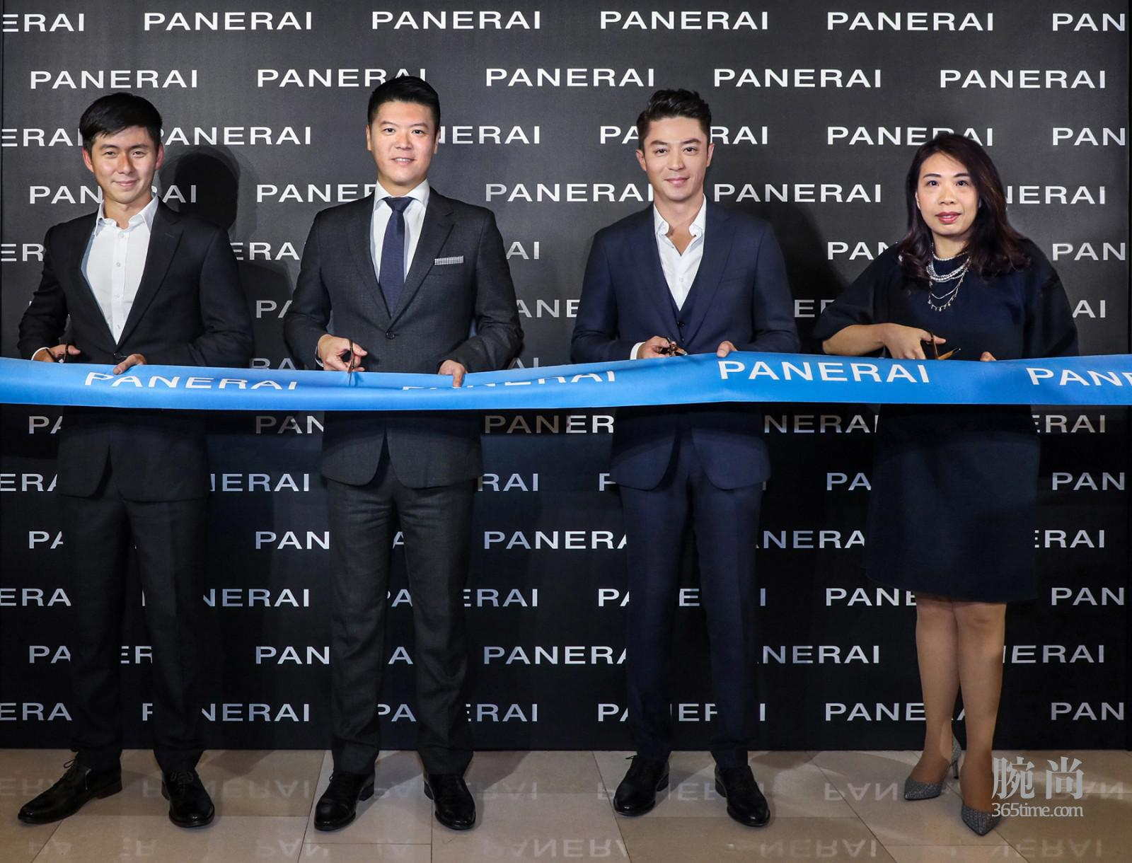 OFFICINE-PANERAI---SHANGHAI-IAPM-ROADSHOW---RIBBON-CUTTING.jpg