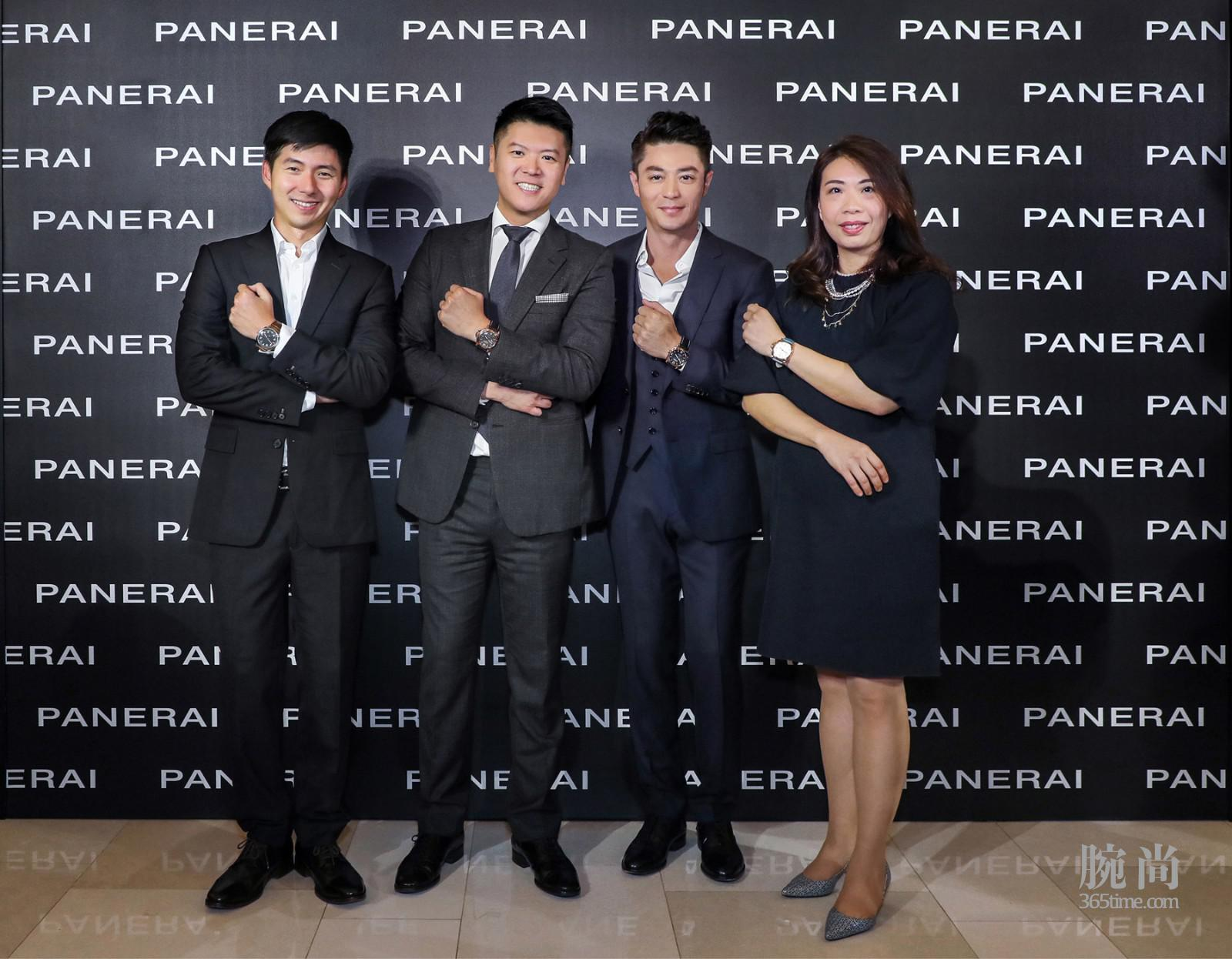 OFFICINE-PANERAI---SHANGHAI-IAPM-ROADSHOW---GUESTS.jpg