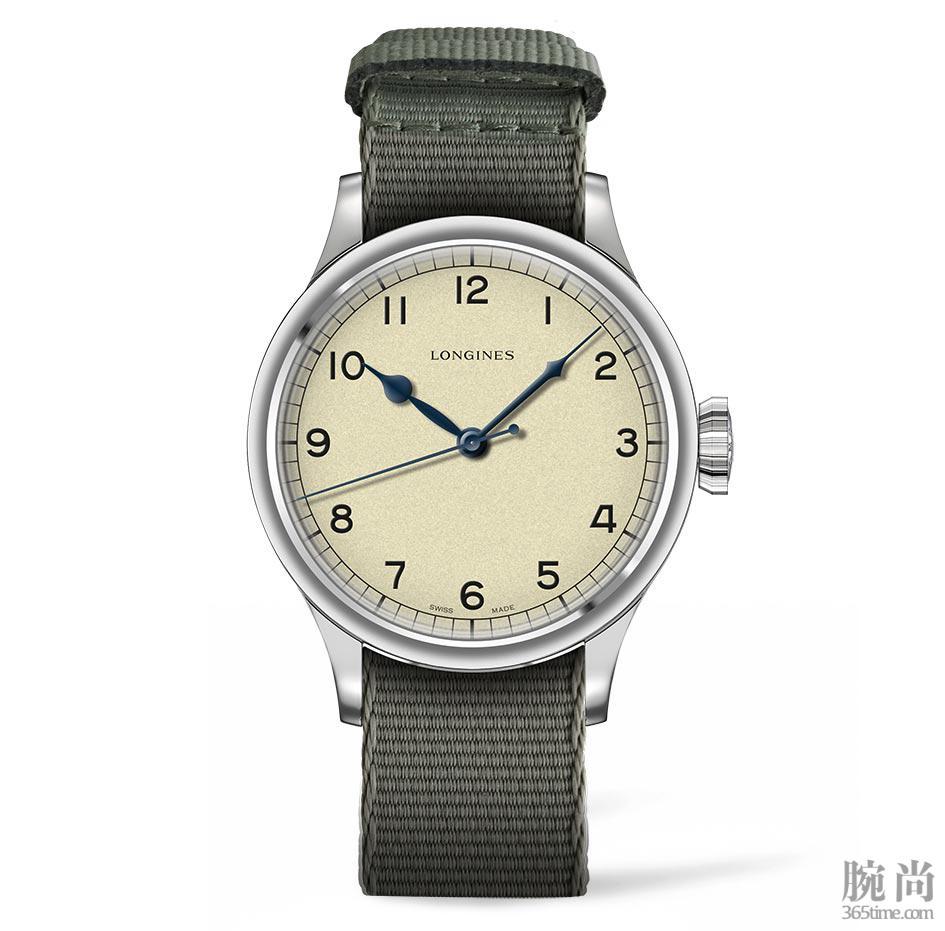 浪琴表经典复刻系列皇家空军腕表-L2.819.4.93.jpg