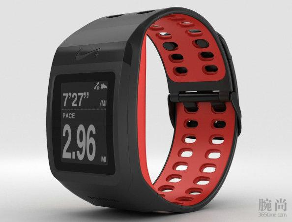 Nike_+_SportWatch_GPS_Black_Red_600_lq_0001.jpg