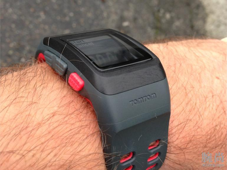 monitor-your-run-and-get-motivated-with-the-nike-sportwatch-gps-review.jpg