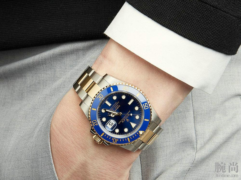 009_Rolex-Submariner-Stainless-Steel-18K-Yellow-Gold-Gents-116613LB.jpg