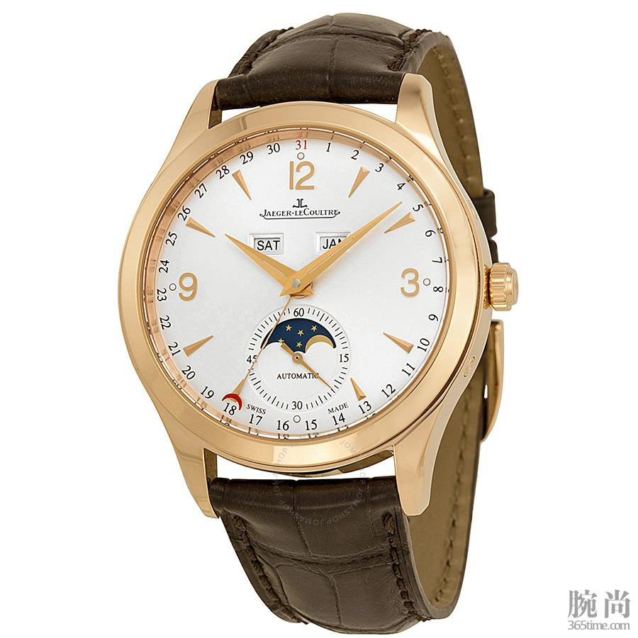 jaeger-lecoultre-master-calendar-automatic-rose-gold-men_s-watch-q1552520.jpg