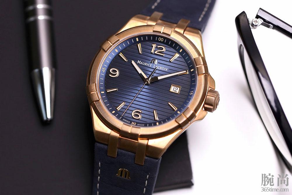 MAURICE-LACROIX-AIKON-DATE-LIMITED-EDITION-sfeer.jpg