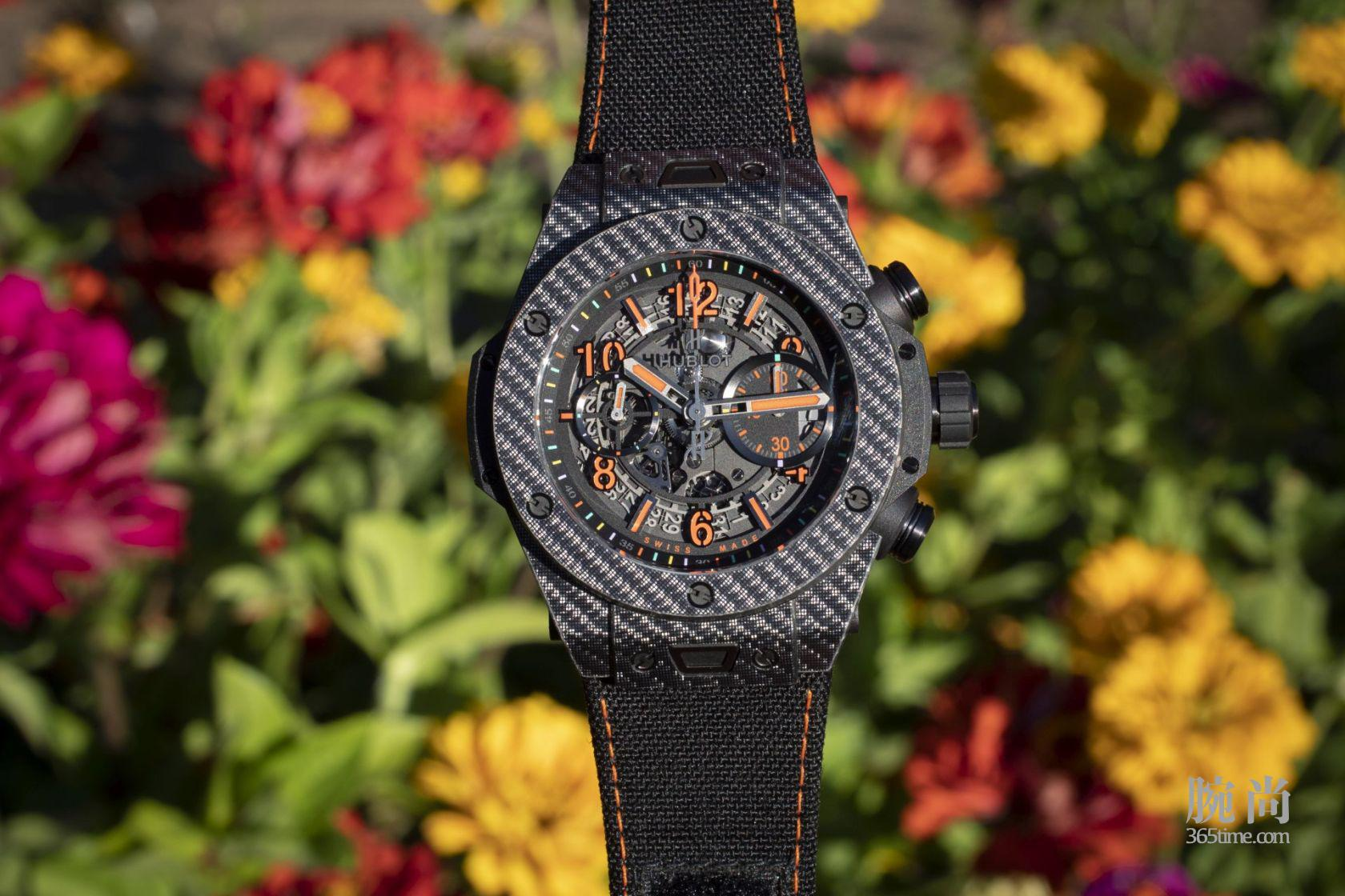 Hublot-Big-Bang-Unico-Best-Buddies-Limited-Edition-1.jpg