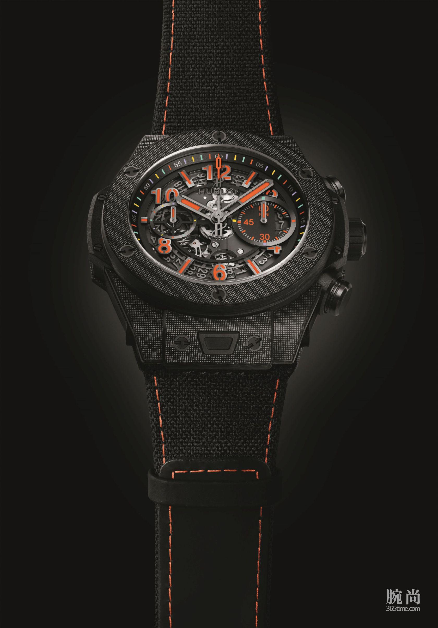 Hublot-Big-Bang-Unico-Best-Buddies-Limited-Edition-2.jpg