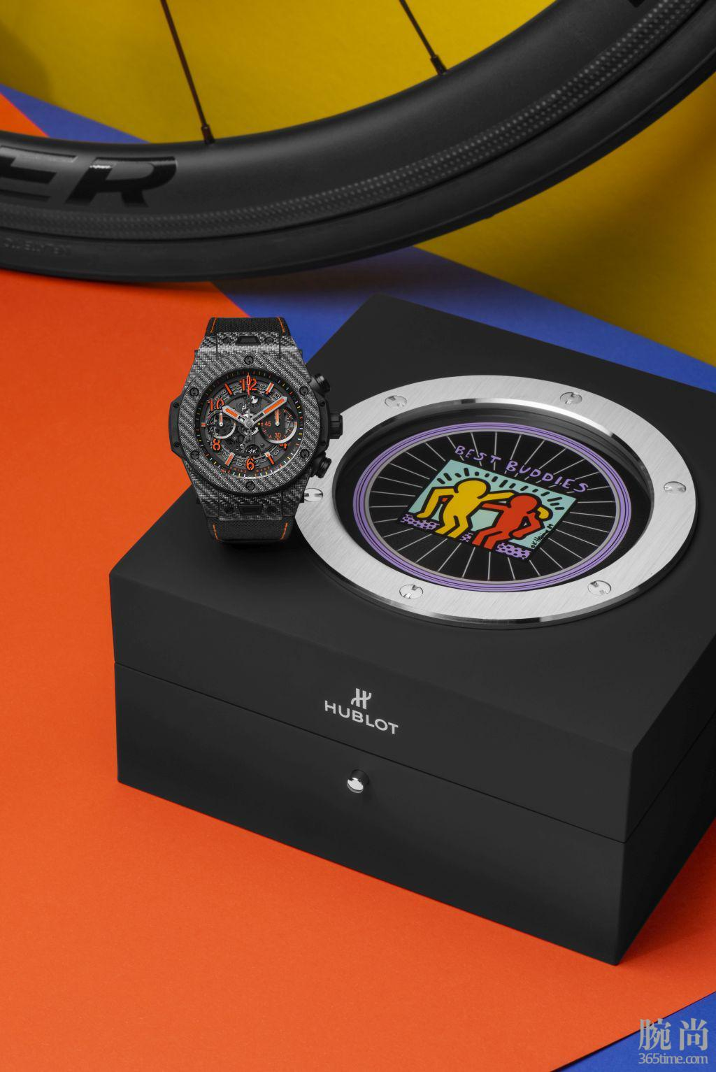 Hublot-Big-Bang-Unico-Best-Buddies-Limited-Edition-3.jpg