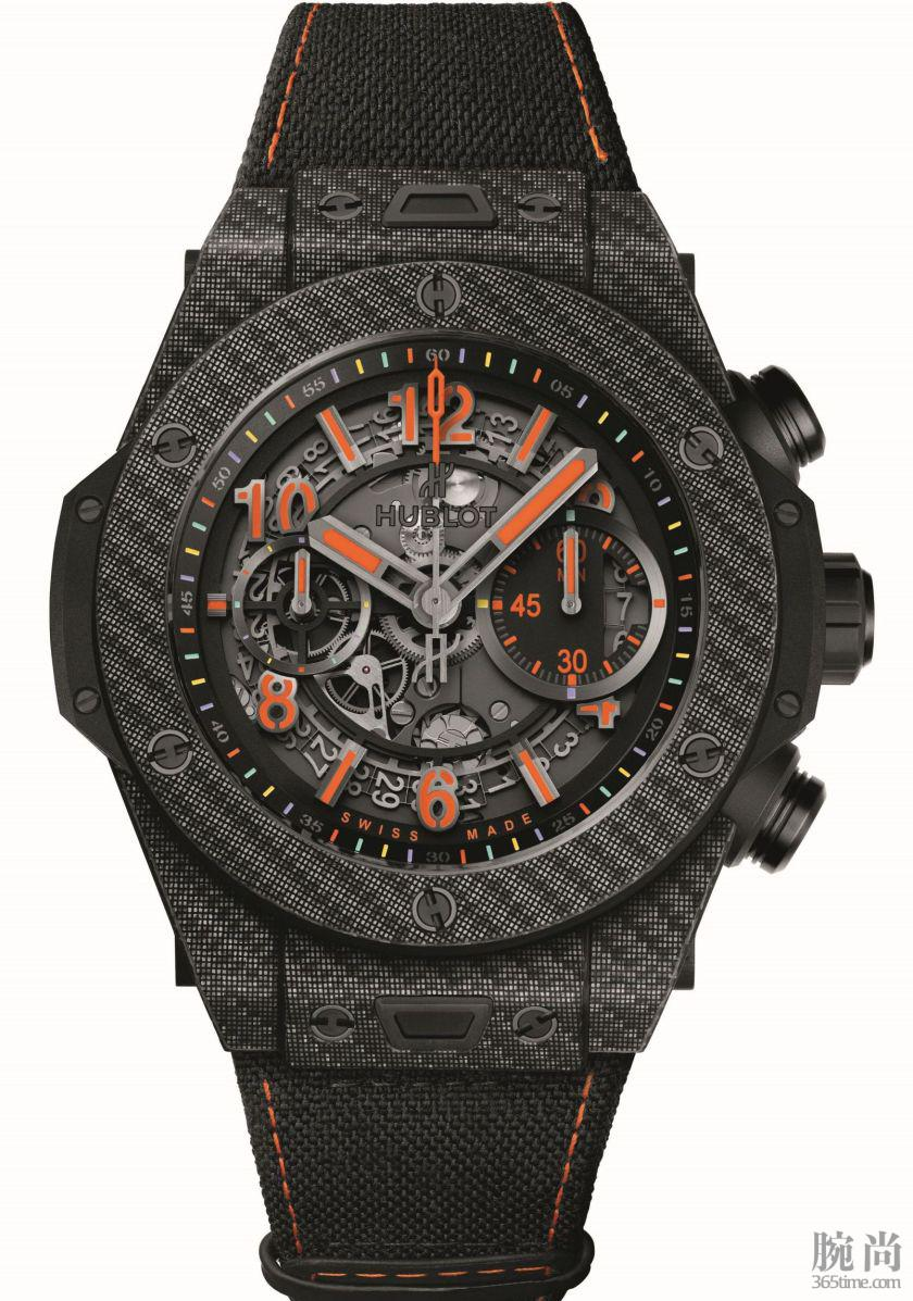 Hublot-Big-Bang-Unico-Best-Buddies-Limited-Edition-4.jpg
