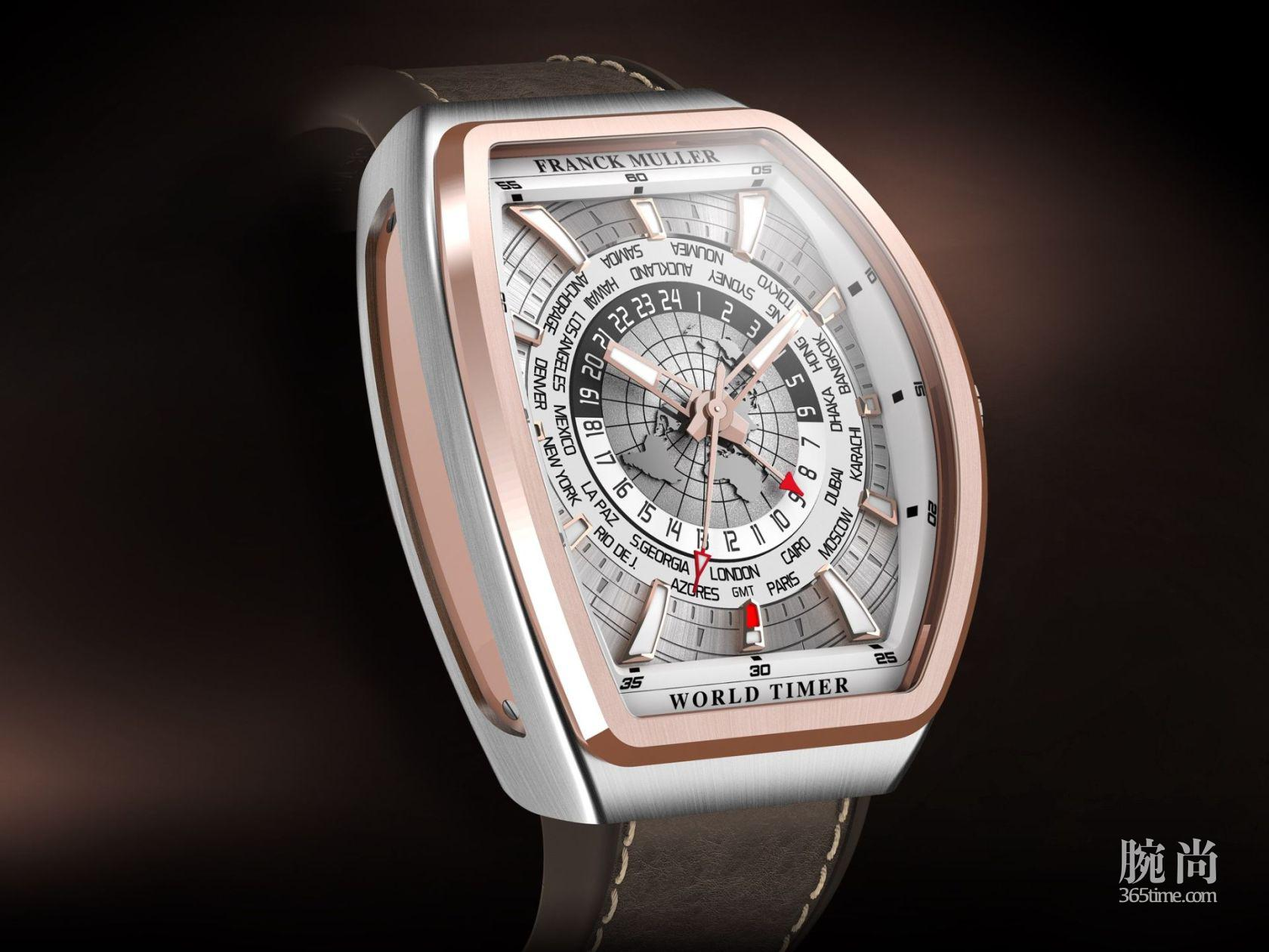 Franck-Muller-Vanguard™-World-Timer-GMT-2.jpg