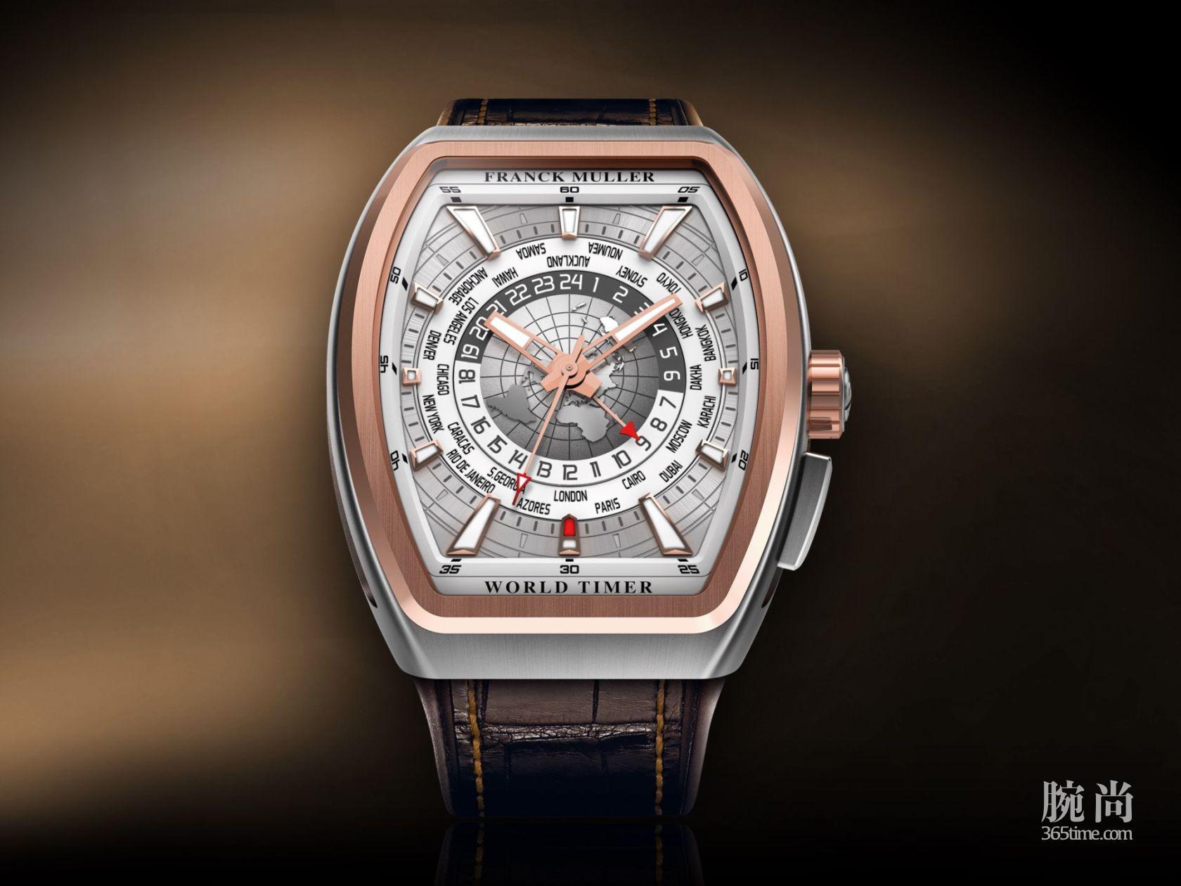 Franck-Muller-Vanguard™-World-Timer-GMT-3.jpg