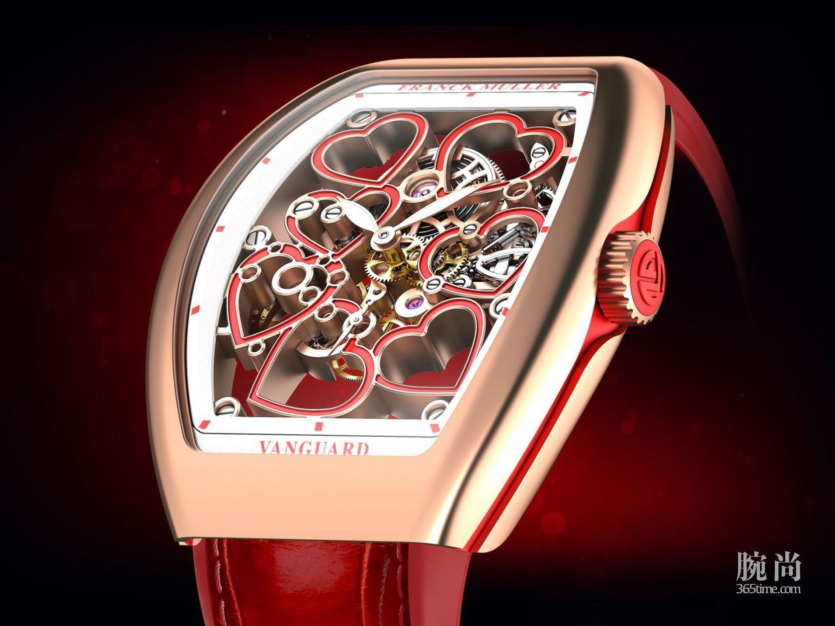 Franck-Muller-Vanguard™-Heart-Skeleton-3.jpg