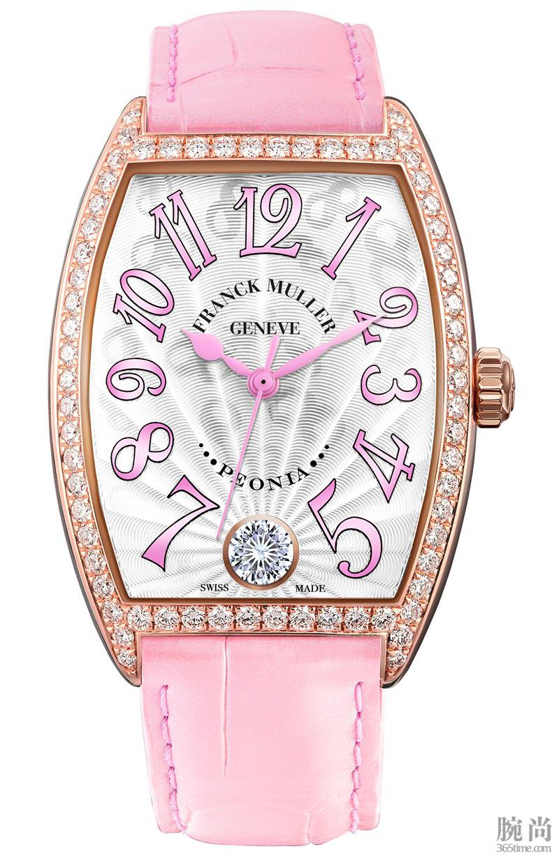 Cintree-Curvex-Peonia-Diamond-Limited-Edition-in-Rose-Gold-with-diamonds_ls.jpg