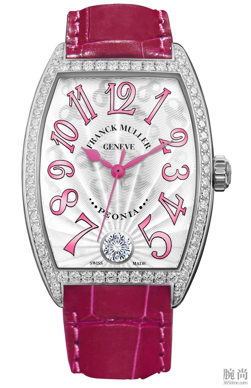 Cintree-Curvex-Peonia-Diamond-Limited-Edition-in-Stainless-Steel-with-diamonds_ls.jpg