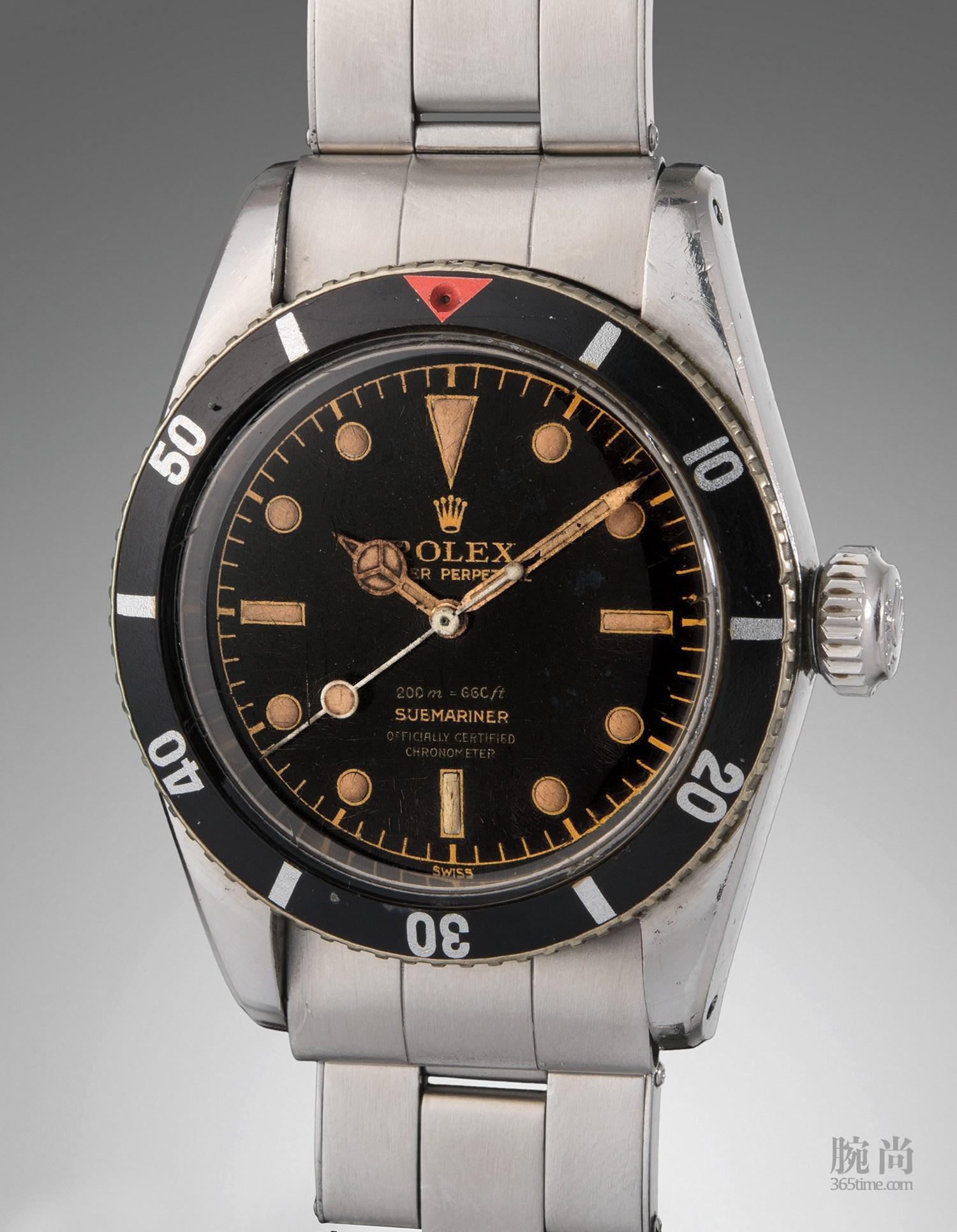 77_Rolex-'Big-Crown'-Submariner-Ref.-6538.jpg