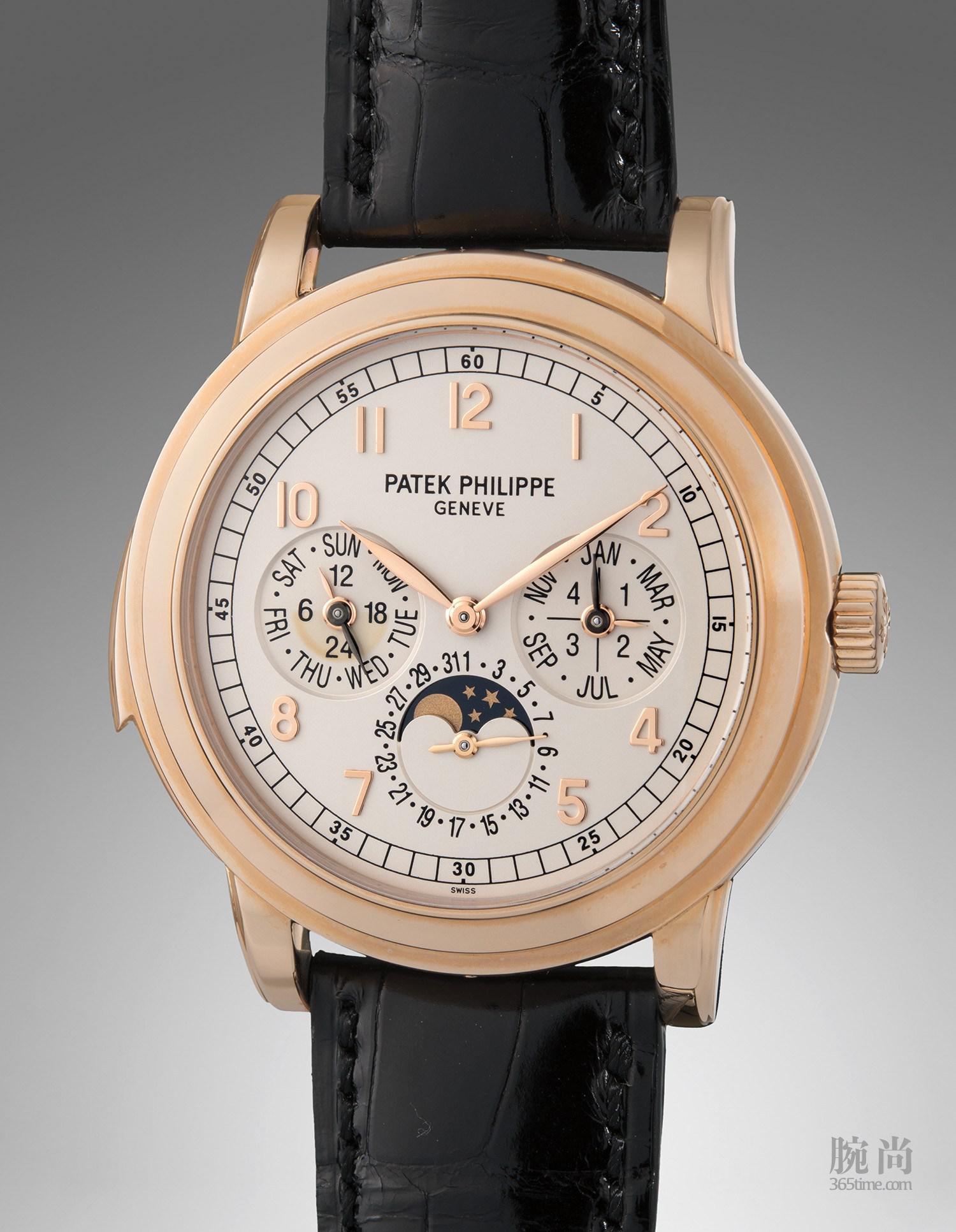 114_Patek-Philippe.-Reference-5074R-circa-2012.jpg