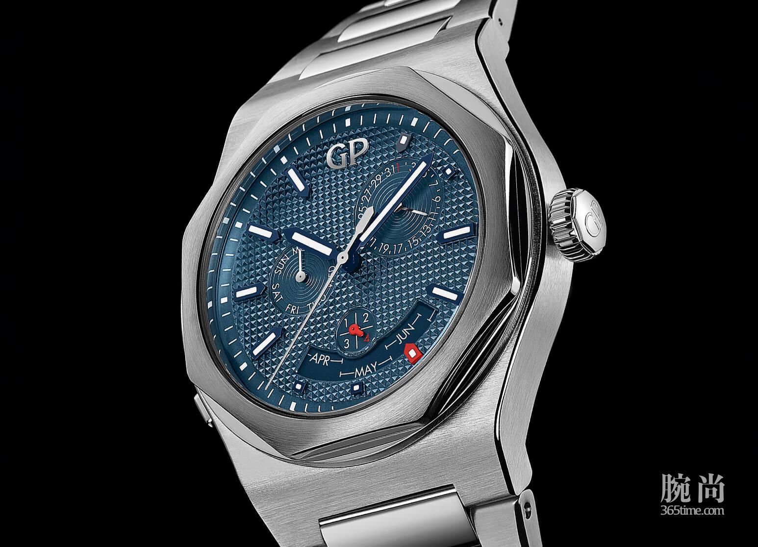 Girard-Perregaux-Laureato-Perpetual-Calendar-Watch-2.jpg