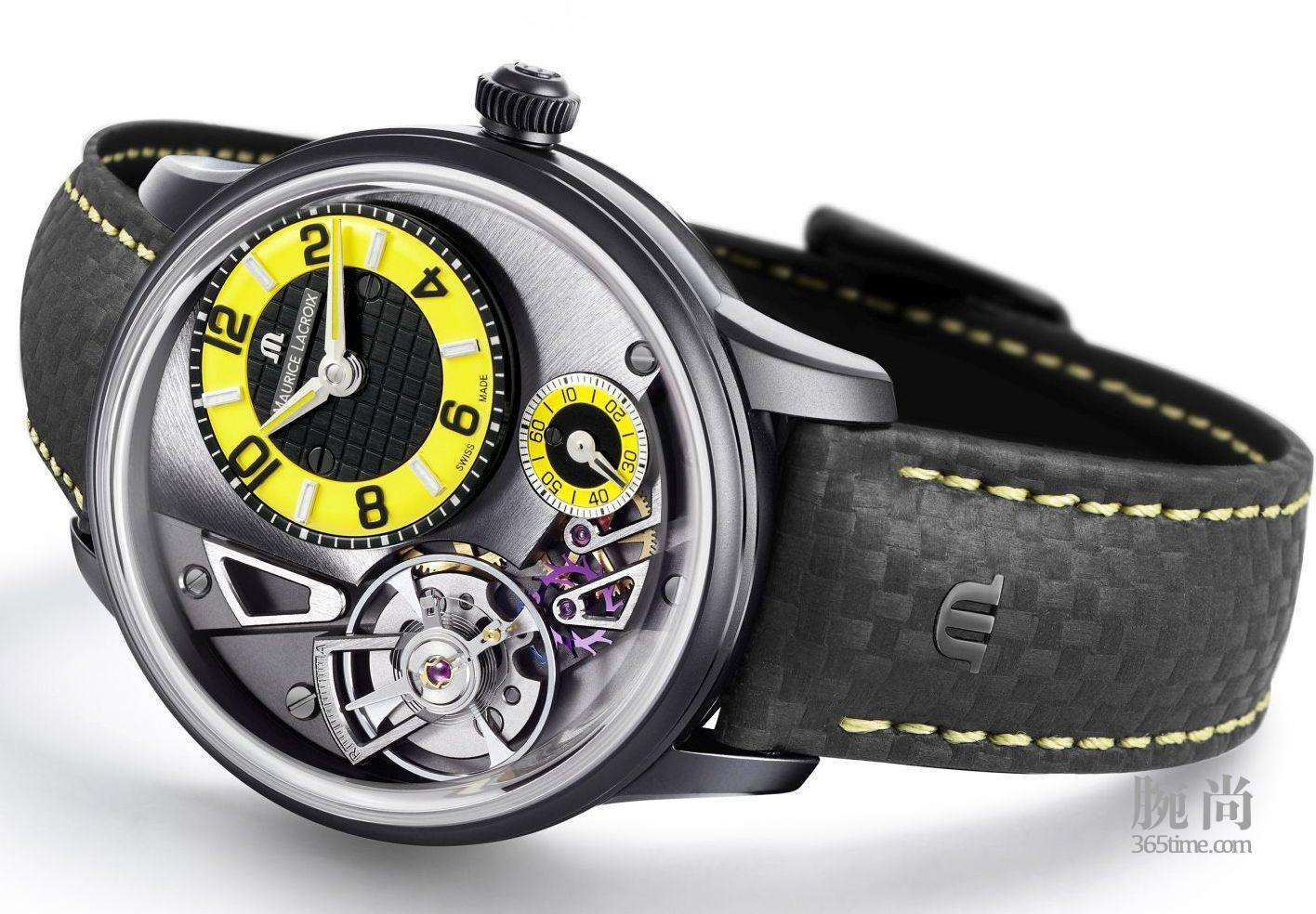 Maurice-Lacroix-Masterpiece-Gravity-Limited-Edition-1.jpg