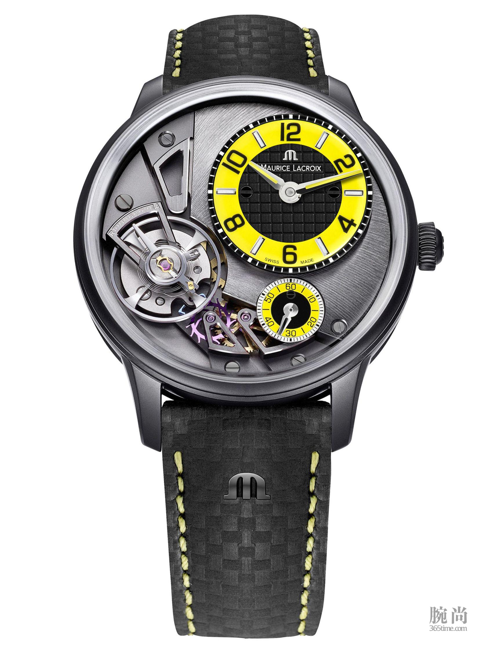 Maurice-Lacroix-Masterpiece-Gravity-Limited-Edition-2.jpg