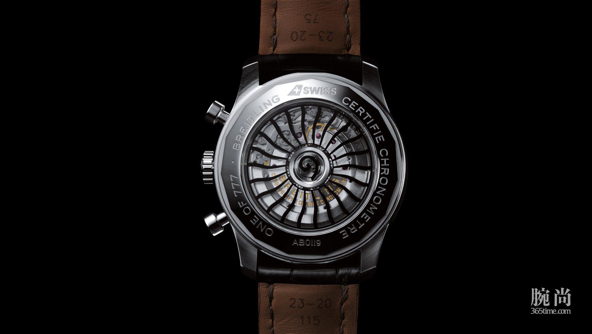 03_navitimer-aviator-8-b01-chronograph-43-swiss-limited-edition_20439_b.jpg