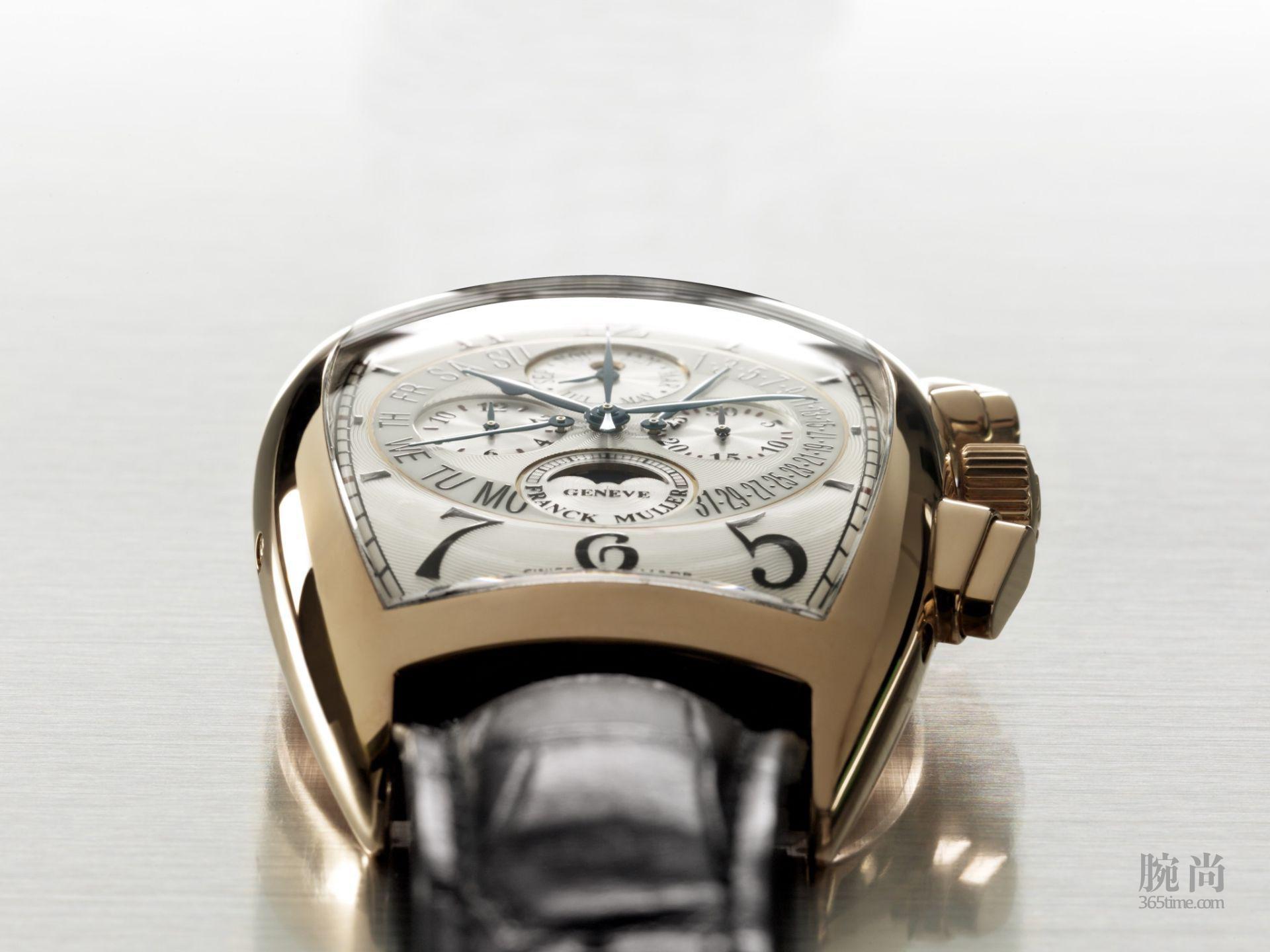Franck-Muller-Perpetual-Calendar-Chronograph-Bi-Retro-3.jpg
