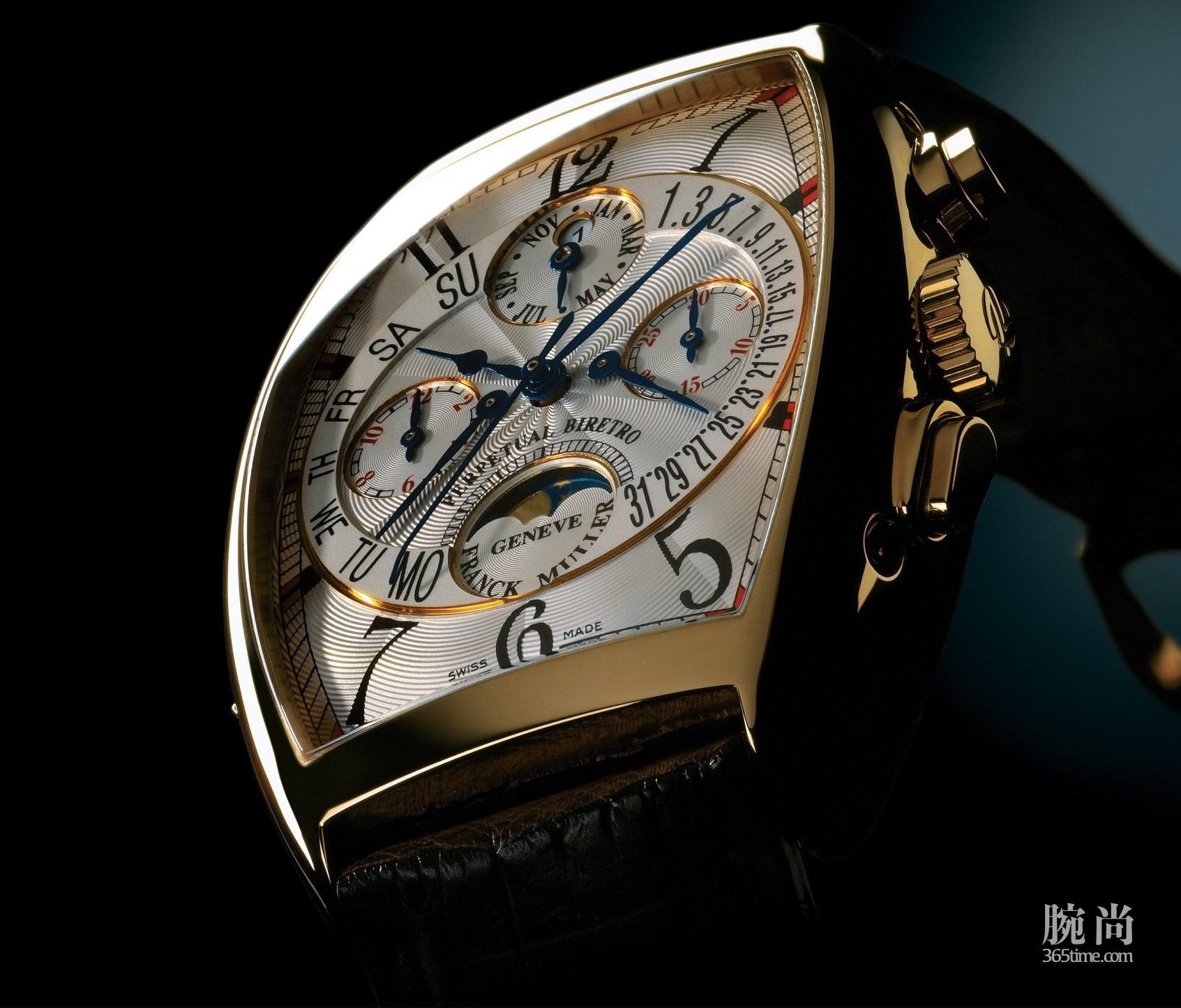 Franck-Muller-Perpetual-Calendar-Chronograph-Bi-Retro-1.jpg