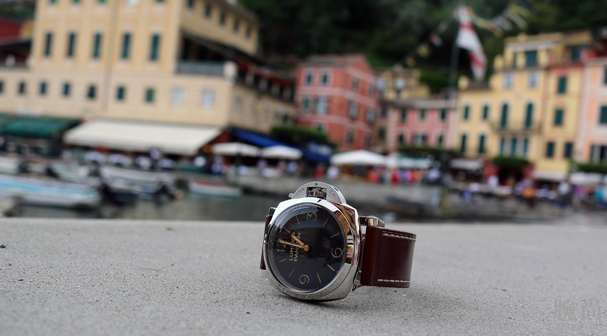officine_panerai_pam_372_review_016.jpg