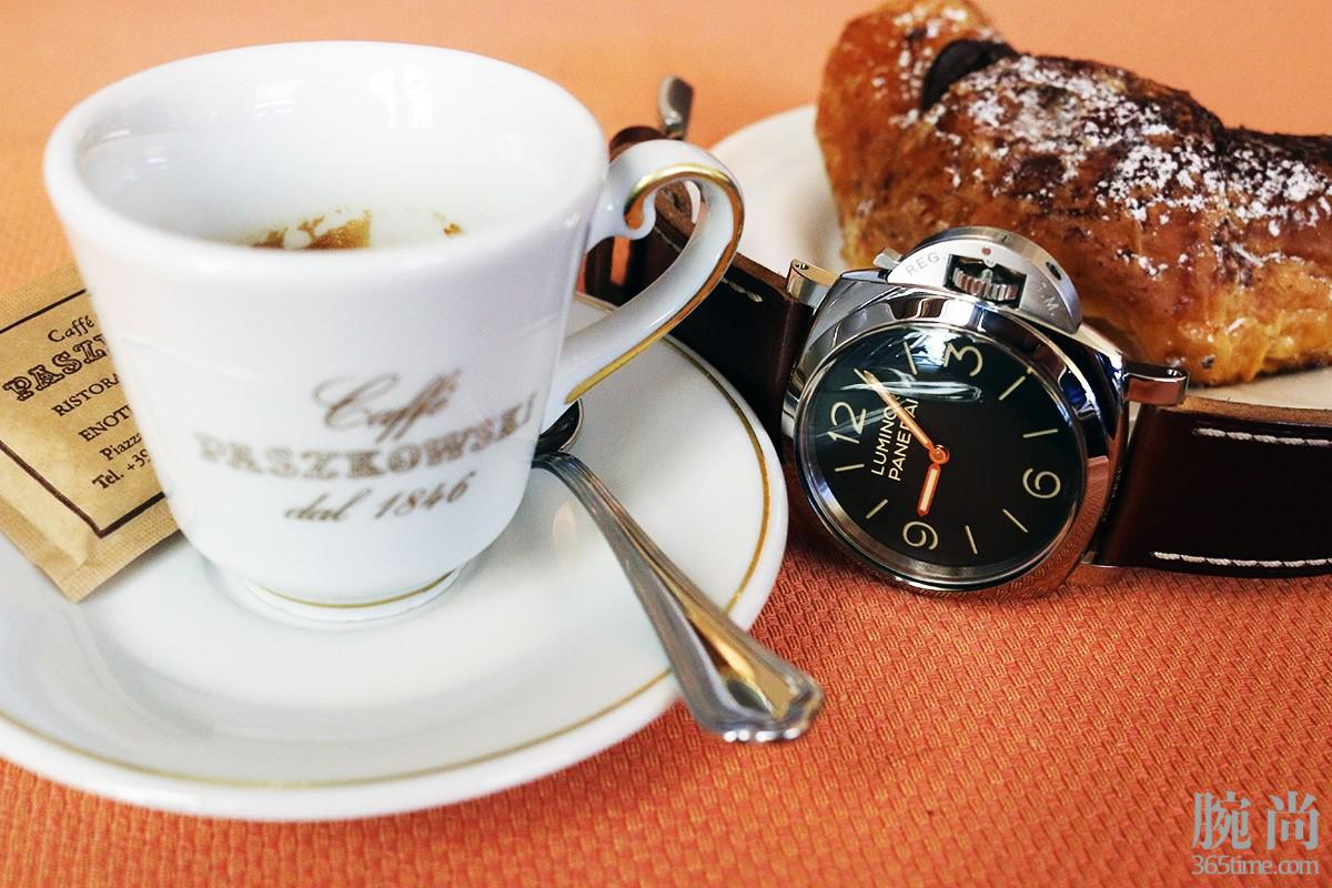 officine_panerai_pam_372_review_006.jpg