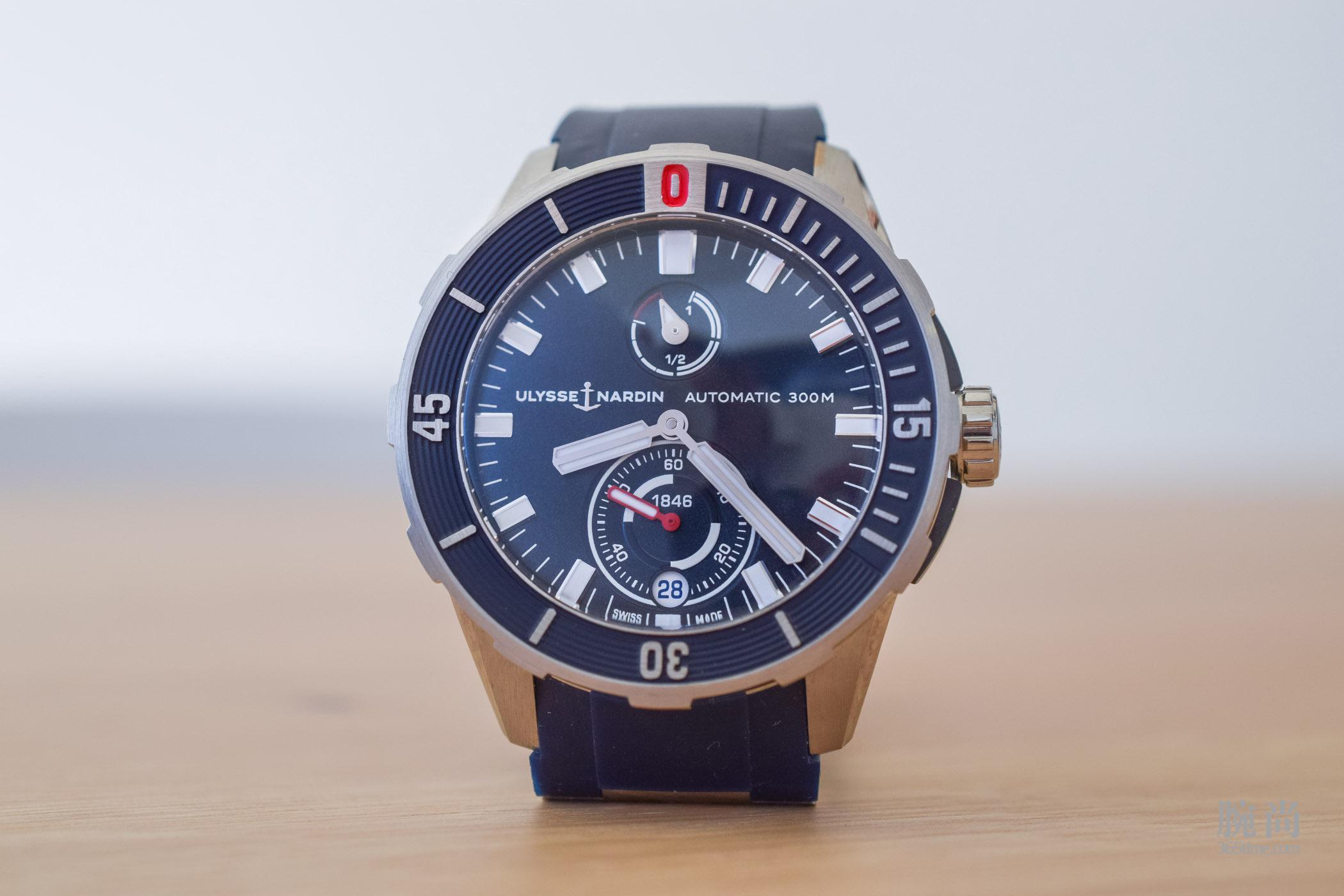 2018-Ulysse-Nardin-Diver-Chronometer-Blue-1.jpg