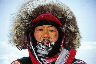 图3:韩国探险家朴英硕.png