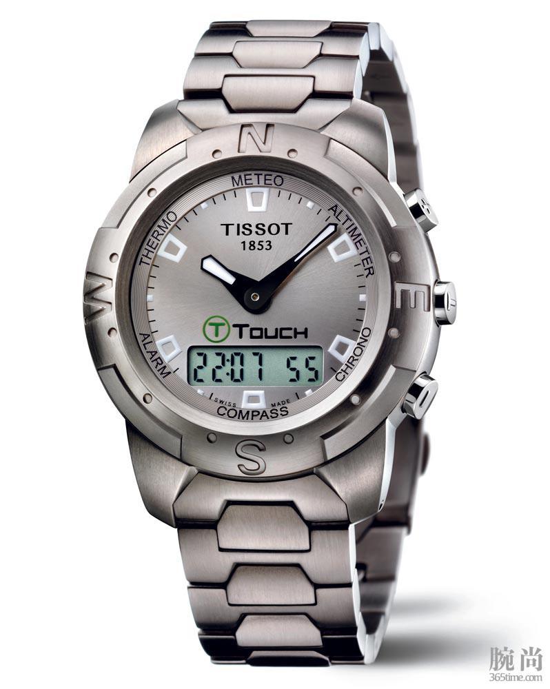 图1:1999年天梭腾智系列触屏腕表.jpg