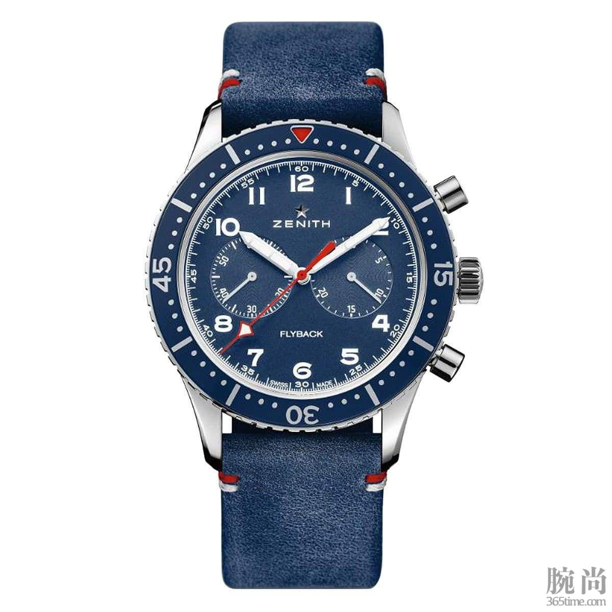 zenith-pilot-cronometro-tipo-cp-2-flyback-usa-limited-edition-5000-10000-43-45mm-automatic-men-new-watches-manfredi-jewels_644.jpg